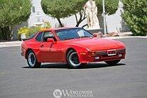 1983 Porsche 944 for sale 101022451