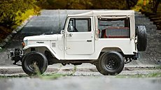 1983 Toyota Land Cruiser for sale 100887322