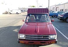 1983 Toyota Pickup for sale 100974857