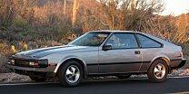 1983 Toyota Supra for sale 100863846
