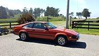 1983 Toyota Supra for sale 100992050