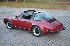 1983 porsche 911 for sale 100995761