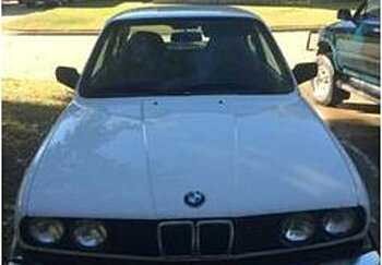 1984 BMW 318i for sale 100821290