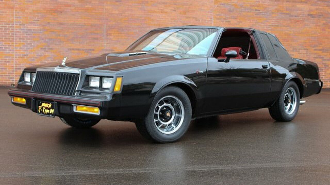 regal photo gnx fl details in for turbo buick springs grand coupe bonita sale vehicle national