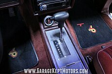 1984 Buick Regal Coupe for sale 100968680