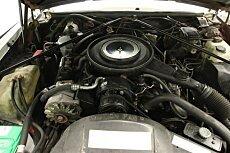 1984 Cadillac Eldorado for sale 100930430
