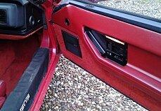 1984 Chevrolet Corvette for sale 100882959