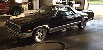 1984 Chevrolet El Camino V8 for sale 100968332