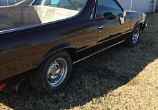 1984 Chevrolet El Camino for sale 100952934