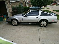 1984 Datsun 300ZX for sale 100861942