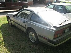 1984 Datsun 300ZX for sale 100880378