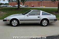 1984 Datsun 300ZX for sale 100914562