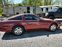 1984 Datsun 300ZX for sale 100987003