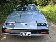 1984 Datsun 300ZX for sale 100991880