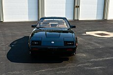 1984 Datsun 300ZX for sale 101021225