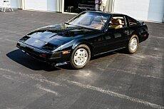 1984 Datsun 300ZX for sale 101042328