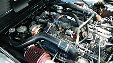 1984 Ferrari 400I for sale 100799397