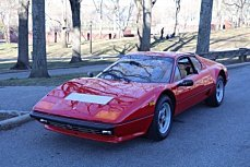 1984 Ferrari 512 BB for sale 100855675