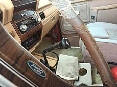 1984 Ford F350 for sale 100808670
