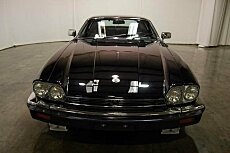 1984 Jaguar XJS for sale 100898618