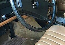 1984 Mercedes-Benz 300TD for sale 101044973
