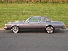 1984 Oldsmobile 88 for sale 100780423