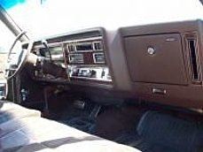 1984 Oldsmobile 88 for sale 100827309