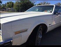 1984 Oldsmobile Toronado Brougham for sale 100754349