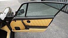 1984 Porsche 911 for sale 100827423