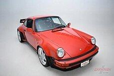 1984 Porsche 911 for sale 100891577