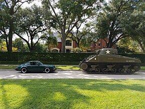 1984 Porsche 911 Carrera Coupe for sale 100928718