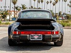1984 Porsche 911 Carrera Coupe for sale 100956850