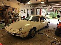 1984 Porsche 928 S for sale 100846070