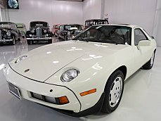 1984 Porsche 928 S for sale 100992024