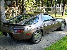 1984 Porsche 928 S for sale 100831570
