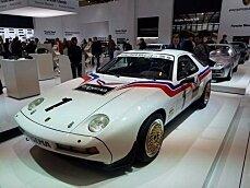 1984 Porsche 928 for sale 100912895