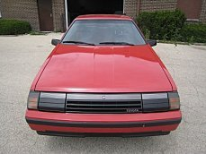 1984 Toyota Celica GT Hatchback for sale 100777512