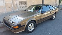 1984 Toyota Celica GT Hatchback for sale 100797497
