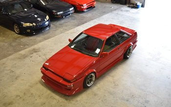 1984 Toyota Custom for sale 100906565