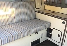 1984 Volkswagen Vanagon Camper for sale 100792720