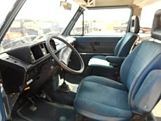 1984 Volkswagen Vanagon for sale 100887439