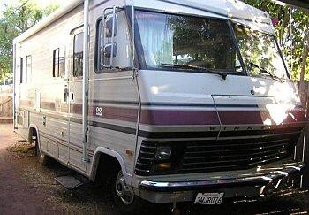 1984 Winnebago Chieftain for sale 300150410