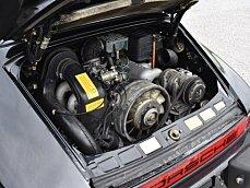 1984 porsche 911 Targa for sale 101017983