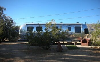 1985 Airstream Sovereign for sale 300143516