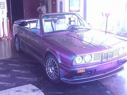 1985 BMW Custom for sale 100989151