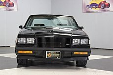 1985 Buick Regal for sale 100820905