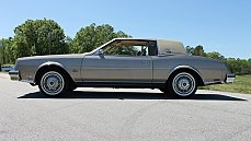 1985 Buick Riviera Coupe for sale 100778464