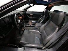 1985 Chevrolet Corvette Coupe for sale 100019526