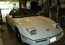 1985 Chevrolet Corvette for sale 100887372