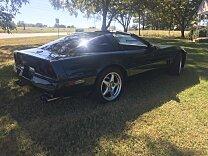 1985 Chevrolet Corvette Coupe for sale 101009317